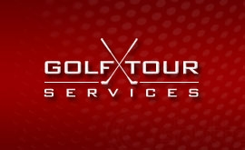 Golf Tour Services